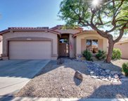 4367 E Strawberry Drive, Gilbert image