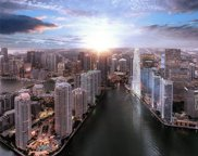 300 Biscayne Blvd Way Unit #2304, Miami image