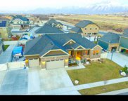 1494 W Iron Gray Dr S, Bluffdale image