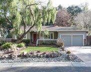 66 Oak Grove Ave, Los Gatos image