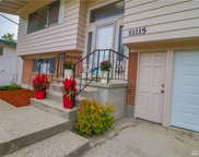 11115 34th Place SW, Seattle image