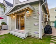 810 Vanitie Court, Pacific Beach/Mission Beach image