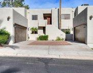 6231 N 30th Way, Phoenix image