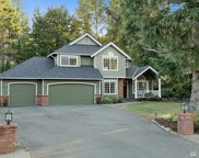 1161 LaForest Dr SE, North Bend image