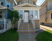 87-34 94th Street  St, Woodhaven image