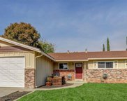 5025 Sutherland Drive, Concord image
