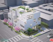 1301 North Fairfax Avenue, West Hollywood image
