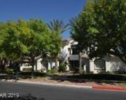 9013 NIGHT OWL Court, Las Vegas image