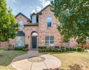 841 Winchester, Lewisville image