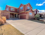 17040 East 107th Avenue, Commerce City image