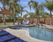 2868 S Cottonwood Drive, Gilbert image