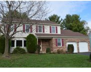 228 Barberry Drive, Wilmington image