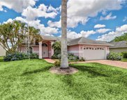 5173 Mabry Dr, Naples image