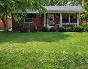 3811 Meadow Lane, Grove City image