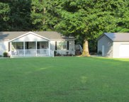 1416 Valley View Rd, Ashland City image