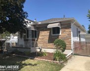 21613 Broadway St, Saint Clair Shores image