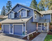 18516 20th Dr SE, Bothell image