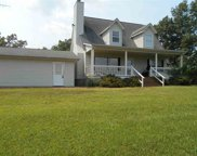 1077 County Road 119, Athens image