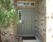 3237 Shallow Branch St, Cantonment image