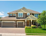 12151 Foxtail Lane, Rogers image