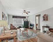 47 Carpenter  Avenue Unit #A, Mount Kisco image