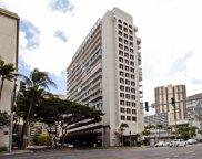 475 Atkinson Drive Unit 1005, Honolulu image