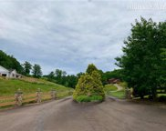 Lot 13 Ridgeview Drive, Mountain City image
