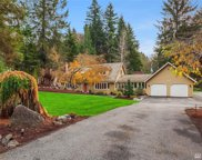 33031 SE 110th St, Issaquah image