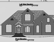 2006 Eagle View Rd, Hendersonville image