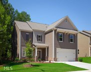 6561 Bluffview Dr, Douglasville image