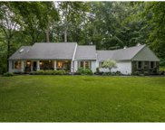 29 Conestoga Court, Chadds Ford image