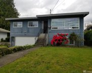 7918 46th Ave S, Seattle image