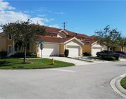 11801 Bayport LN Unit 102, Fort Myers image
