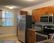 8801 Wiles Rd Unit 108, Coral Springs image