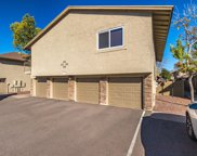 1214 N 85th Place, Scottsdale image