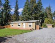 11302 201st Avenue E, Bonney Lake image