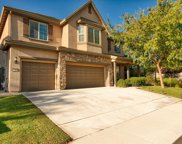2089  Stansfield Drive, Roseville image
