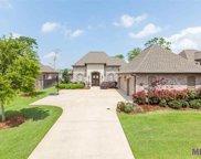 13466 Kings Court Ave, Baton Rouge image