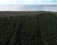 143 Garbacon Drive, Beaufort image