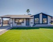 5207 W Sunnyside Drive, Glendale image