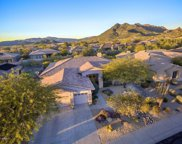 5920 E Evening Glow Drive, Scottsdale image