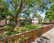 1276 Meadowlark Ave, San Jose image