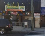 189-09 Jamaica Ave, Hollis image