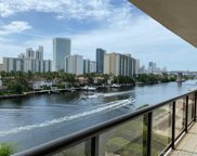 19667 Turnberry Way Unit #5K, Aventura image