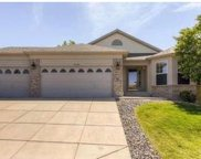 12036 Ridgeview Lane, Parker image