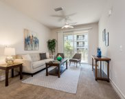 1225 Island Ave. Unit #301, Downtown image