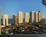 16500 Collins, Sunny Isles Beach image