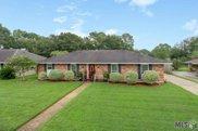 3526 Edgemont Dr, Baton Rouge image