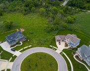 927 Lillian Russell Court, Crown Point image