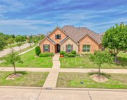 12701 Winding Creek, Frisco image